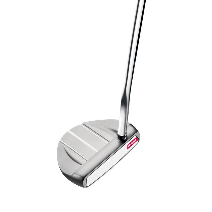 Putter Golf adulto diestro White Hot Pro 2.0 V-Line 34""