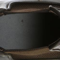 Botines de equitación adulto NEW CONNEMARA marrón