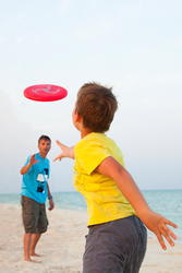 Frisbee D90 Star - 261815