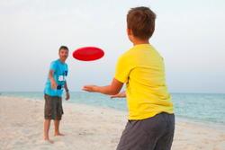 Frisbee D90 Star - 261818