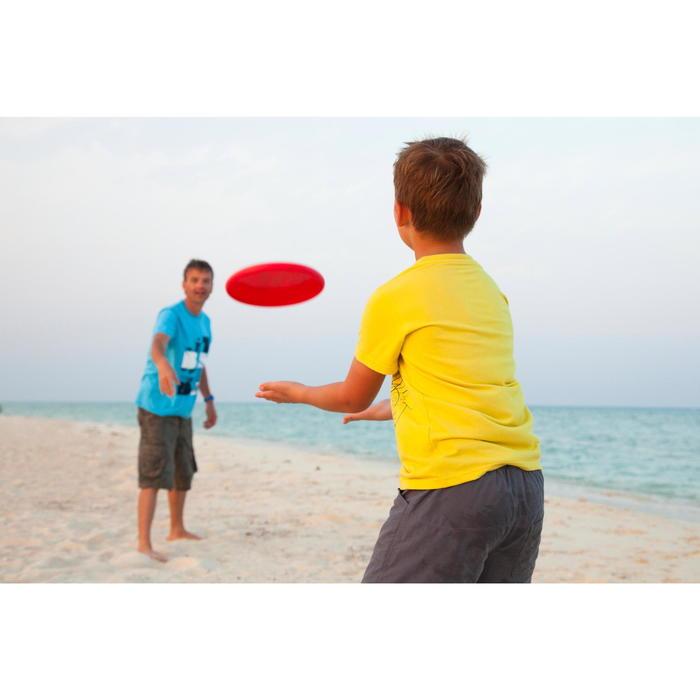 D90 Frisbee - Star Yellow - 261818