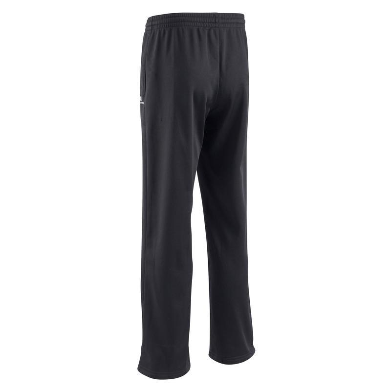 100% d'origine nouvelle collection belle et charmante Vêtements enfant - Pantalon S500 Gym garçon noir Gym'y