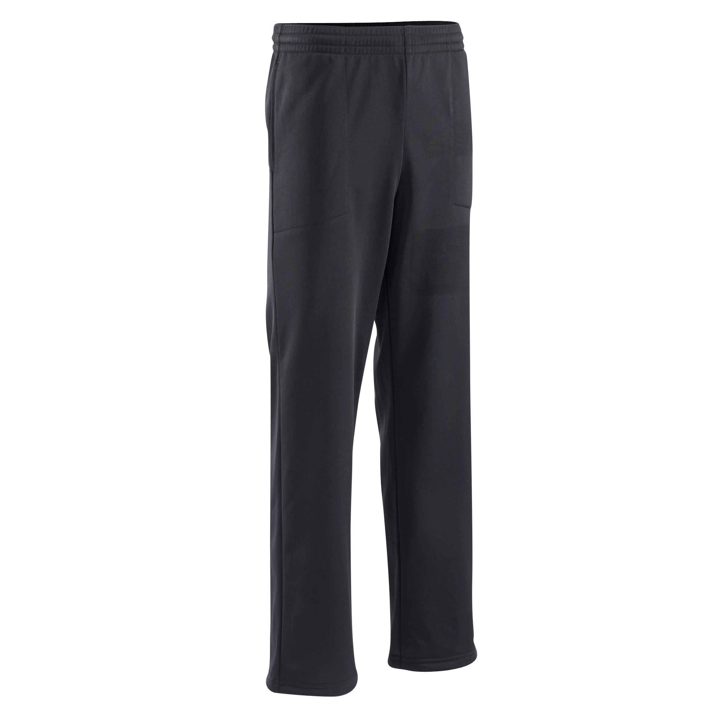 Pantalon GYM'Y Băieți