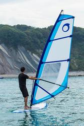 Windsurf tuigage 5,5 m² voor volwassenen - 268714