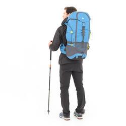 Backpack Forclaz 60 liter - 268894