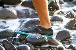 Waterschoenen Aquashoes 100 - 269930