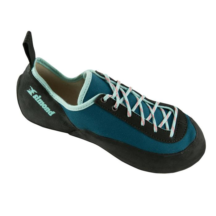 Chausson ROCK BLUE