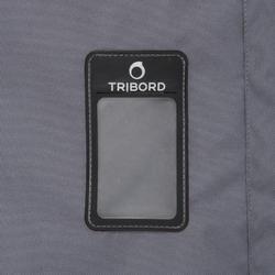 Reishoes voor bodyboard - 272543