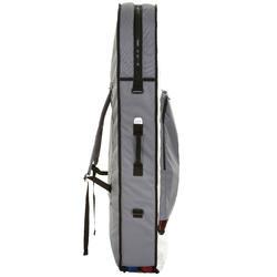 Reishoes voor bodyboard - 272545