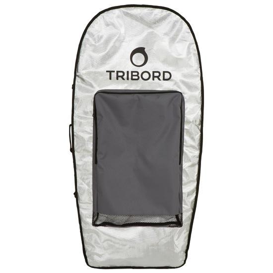 Reishoes voor bodyboard - 272547