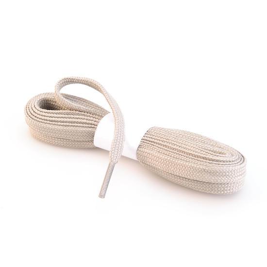 Platte schoenveters - 273254