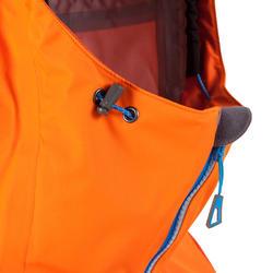 Jas alpinisme oranje - 273462