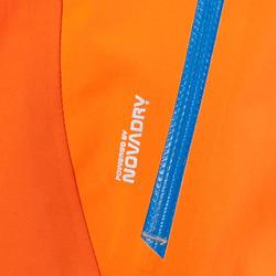 Jas alpinisme oranje - 273465