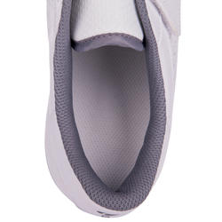 Sportschoenen heren TS 700 klittenband - 27438