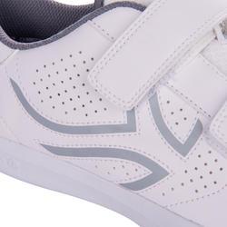 Sportschoenen heren TS 700 klittenband - 27439