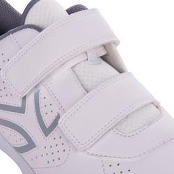 Sportschoenen heren TS 700 klittenband - 27440