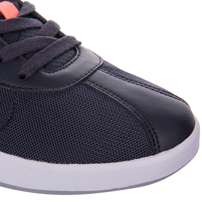 Artengo Dames tennisschoenen TS730 Light