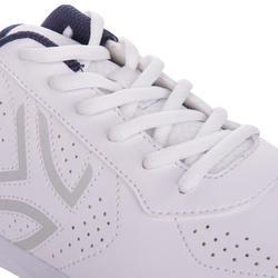 Sportschoenen TS 700 heren - 27456