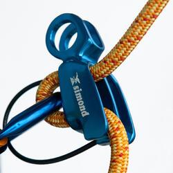 Zekeringsysteem Toucan 2 Simond - 275795