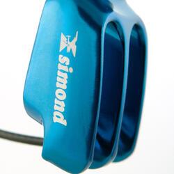 Zekeringsysteem Toucan 2 Simond - 275802