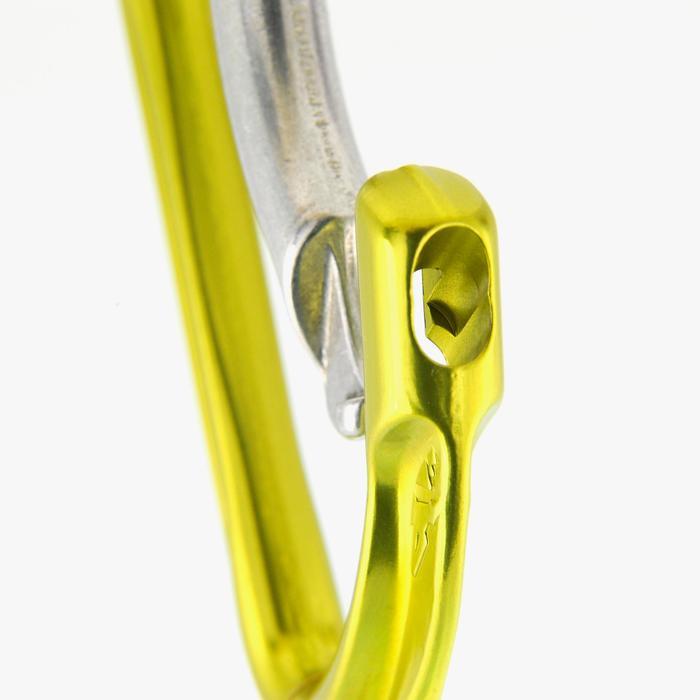 DEGAINE SPIDER 11cm - 275865