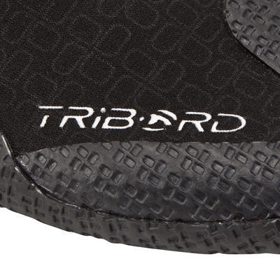 Zapatos Botines Neopreno 3 mm surf