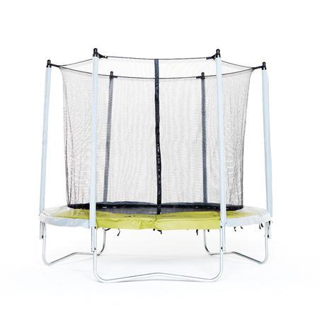Essential 240 Trampoline Sleeve