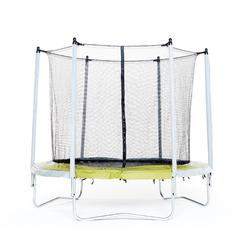 Trampoline Essential 240, springvlak 200cm