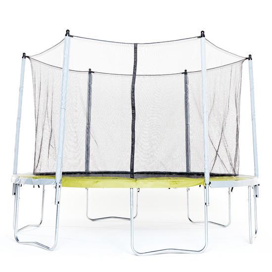 Netpaalbeschermer voor trampoline Essential 365/420 - 276250