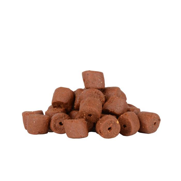 Pellets voor vaste hengel Gooster pellets kokkelbes Ring 8 mm