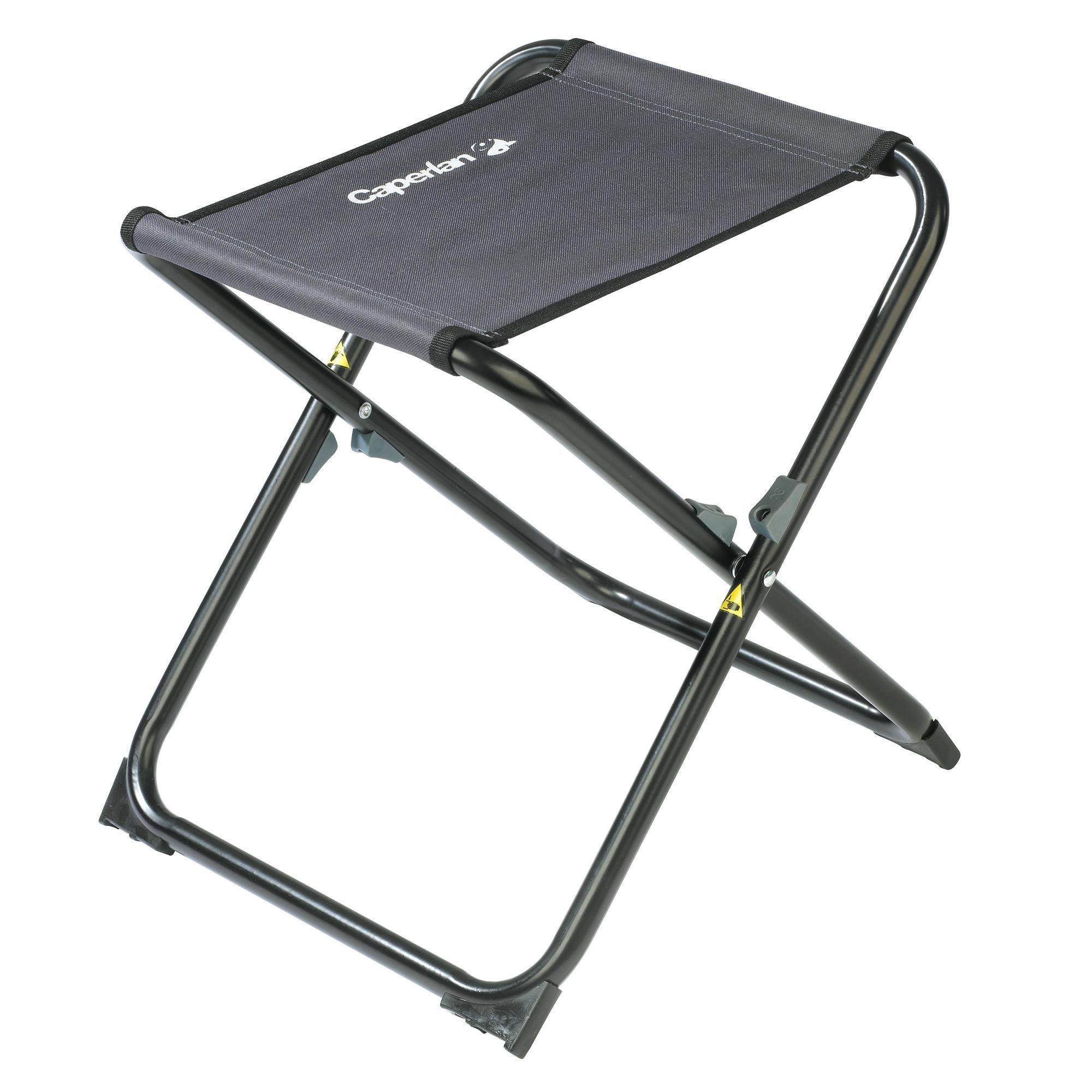 Essenseat Fishing Folding Chair
