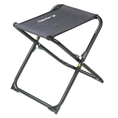 Складаний рибальський стілець Essenseat