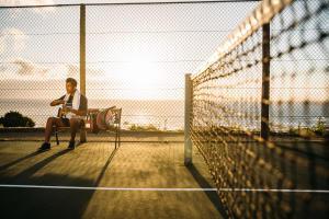 bien-choisir-un-cordage-de-tennis-mobile