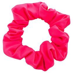 Haargummi Schwimmen Mädchen rosa