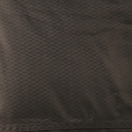 Waterproof 200 Horse Riding Waterproof Turnout Rug For Horse Or Pony - Black