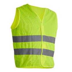 Kids' Safety Vest -...