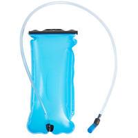 2L Hydration Bladder