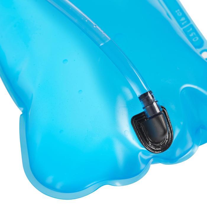 Poche à eau 2L - 279069