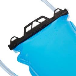 Waterzak 2 liter - 279075