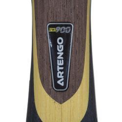 Tischtennisholz FW 900