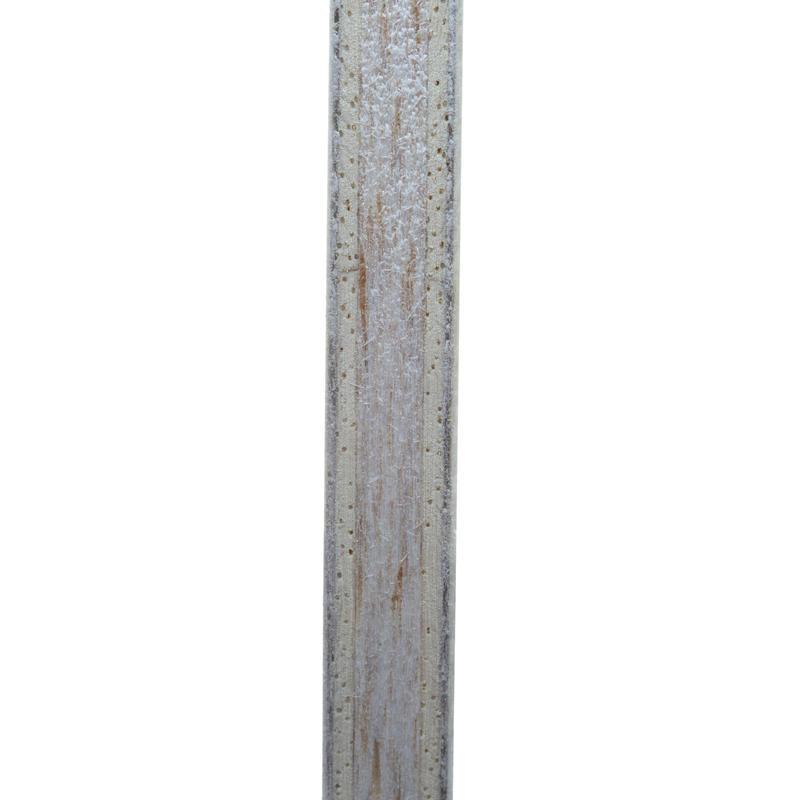 ไม้ปิงปองรุ่น FW 950 FF All+ (สีเบจ)
