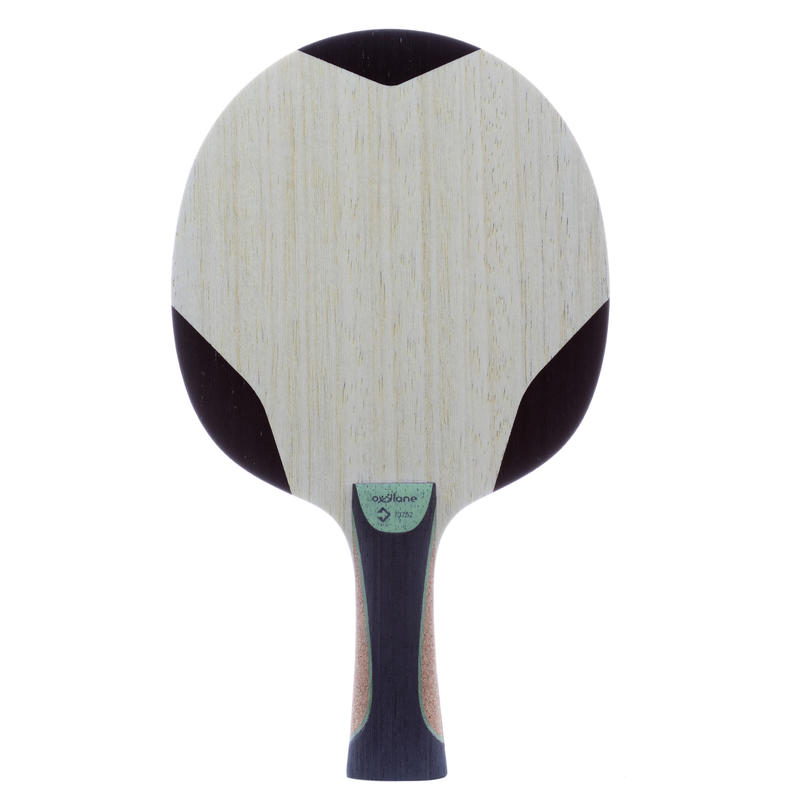 FW 950 FF All+ Table Tennis Blade - Beige