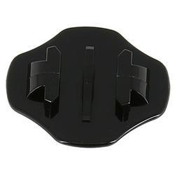 Universele sportieve camera-adapter Co-Nect
