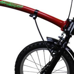 Trekstang Trail Gator - 279674