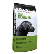 Hrana za pse ADULT REGULAR (12 kg)