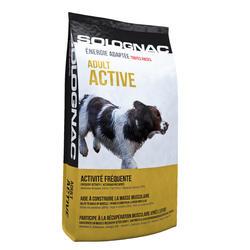 Hondenvoer Adult Active