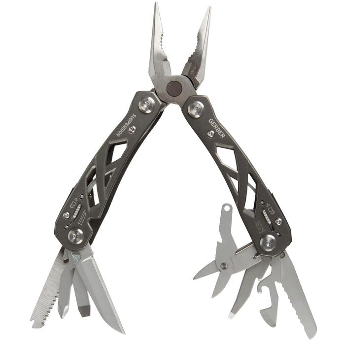 Pince Suspension multi-tool