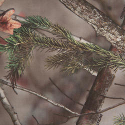 Jachtzeil camouflage bruin 145x220 - 282021