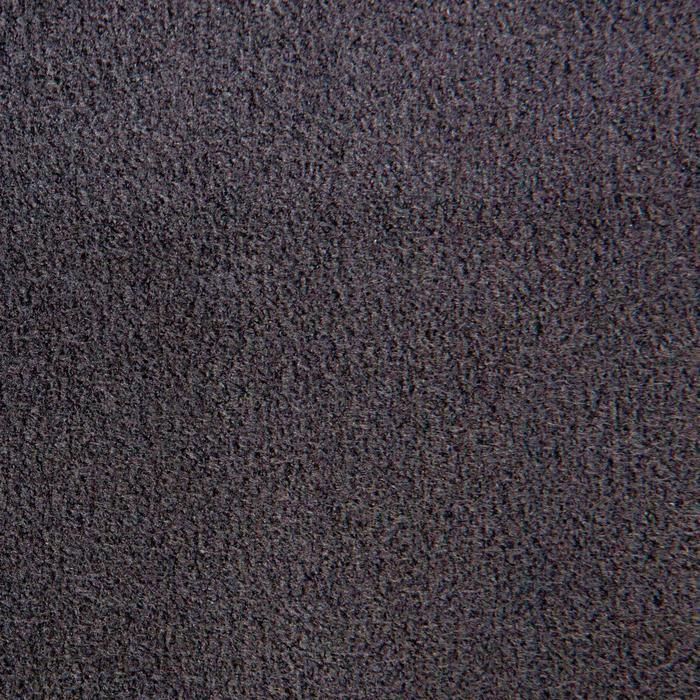 Toalla Microfibra Solognac Negra Mantenimiento Del Arma