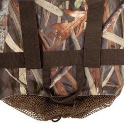 Lockvogel-Tasche 300
